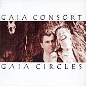 Play & Download Gaia Circles by Gaia Consort | Napster