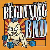 Play & Download The Beginning Of The End by Various Artists | Napster