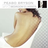 Bedroom Classics Vol. 2 by Peabo Bryson