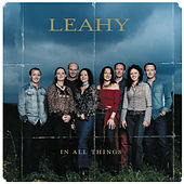 Play & Download In All Things by Leahy | Napster