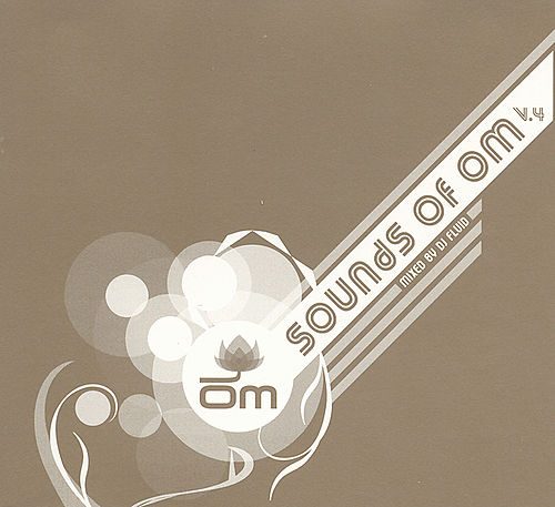 Sounds Of Om Vol. 4 by Various Artists