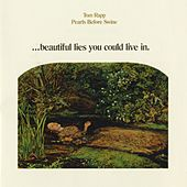 Play & Download Beautiful Lies You Could Live In by Pearls Before Swine | Napster