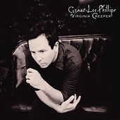 Play & Download Virginia Creeper by Grant-Lee Phillips | Napster