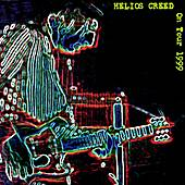 Play & Download On Tour 1999 by Helios Creed | Napster