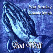 Play & Download God Will by Connie Smith | Napster