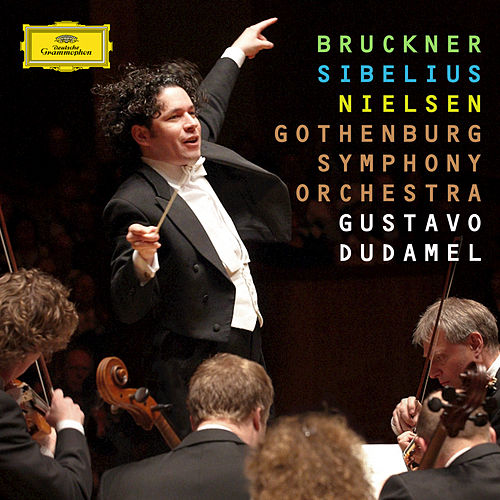 Play & Download Bruckner / Sibelius / Nielsen by Gothenburg Symphony Orchestra | Napster