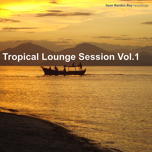 Play & Download Tropical Lounge Session Vol.1 by Various Artists | Napster