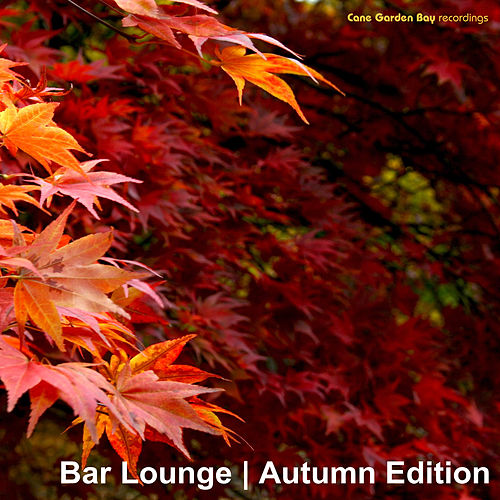 Bar Lounge | Autumn Edition by Various Artists