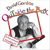 Play & Download Outside the Box by David Gordon | Napster