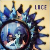 Luce by Luce