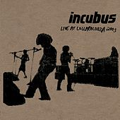 Play & Download Pistola (Live At Lollapalooza 2003) by Incubus | Napster