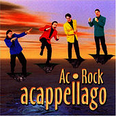 Play & Download Acappellago by Ac-rock | Napster
