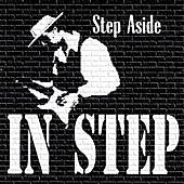 Play & Download Step Aside by 'hurricane' Jay Laboy & In Step | Napster