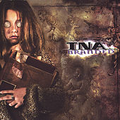 Play & Download Branded by TNA | Napster