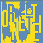 Play & Download Ornette! by Ornette Coleman | Napster