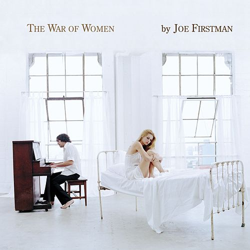Play & Download The War Of Women by Joe Firstman | Napster
