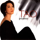 Play & Download Jennifer Tao - Piano by Jennifer Tao | Napster