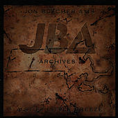Play & Download A Stiff Little Breeze by Jon Butcher Axis | Napster