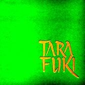 Piosenki Do Snu by Tara Fuki