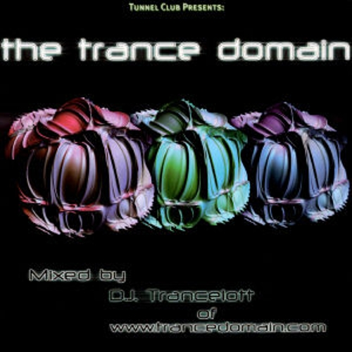 Play & Download Trance Domain by Sub-digital | Napster