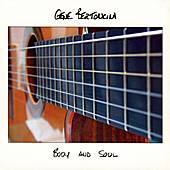 Body And Soul by Gene Bertoncini