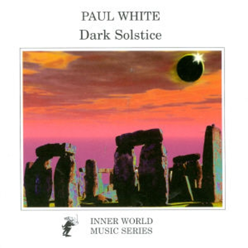 Play & Download Dark Solstice by Paul White | Napster