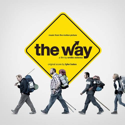 Play & Download The Way by Various Artists | Napster