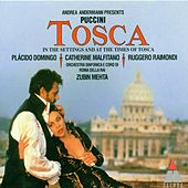 Play & Download Puccini : Tosca by Various Artists | Napster