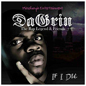 If I Die by Various Artists
