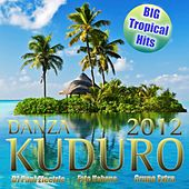 Danza Kuduro 2012 by Various Artists