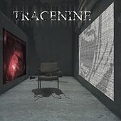Breaking Silence by Tracenine