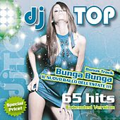 Play & Download DJ Top, Vol. 2 by Various Artists | Napster