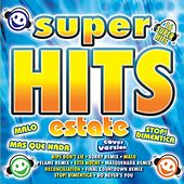 Play & Download Super Hits Estate by Various Artists | Napster