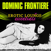 Erotic Lounge Essentials by Dominic Frontiere