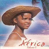 Play & Download Africa, Vol. 1 by Various Artists | Napster