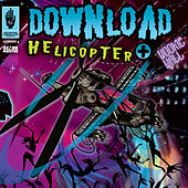 Play & Download Helicopter + Wookie Wall by Download | Napster