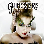 Play & Download Crazy Crazy by Guinevere | Napster