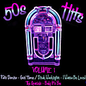 Play & Download 50's Hits Volume 1 by Various Artists | Napster
