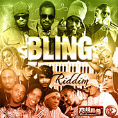 Bling Riddim by Various Artists