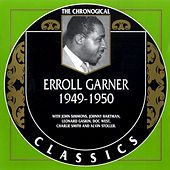 Play & Download 1949-1950 by Erroll Garner | Napster