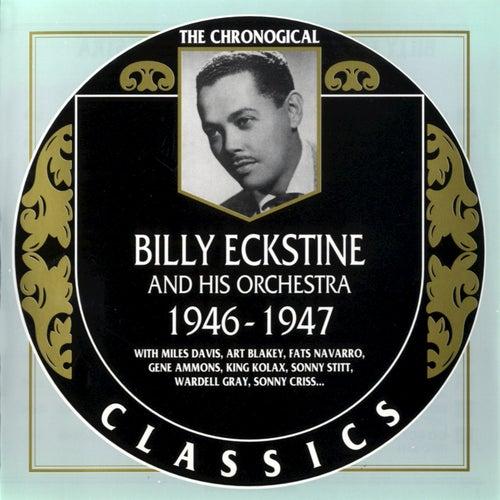 1946-1947 by Billy Eckstine