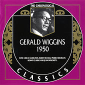 Play & Download 1950 by Gerald Wiggins | Napster