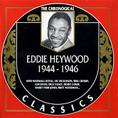 Play & Download 1944-1946 by Eddie Heywood | Napster