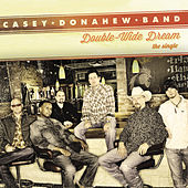 Play & Download Double-Wide Dream by Casey Donahew | Napster