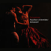 Play & Download Pavillon d'Armide / Amarant by Scanner | Napster
