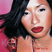 Play & Download Heroine by Kelli Sae | Napster