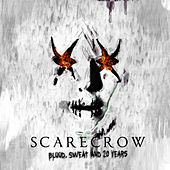 Play & Download Blood, Sweat And 20 Years by Scarecrow | Napster
