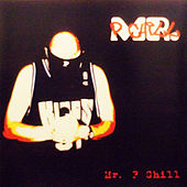 Mr. P Chill by Mr. P Chill