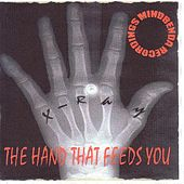 The Hand That Feeds You by Various Artists
