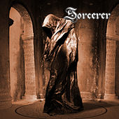 Play & Download Demo 1992 by Sorcerer | Napster